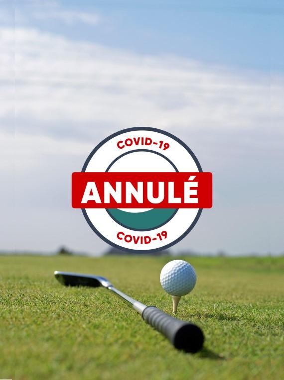 fontcaude golf