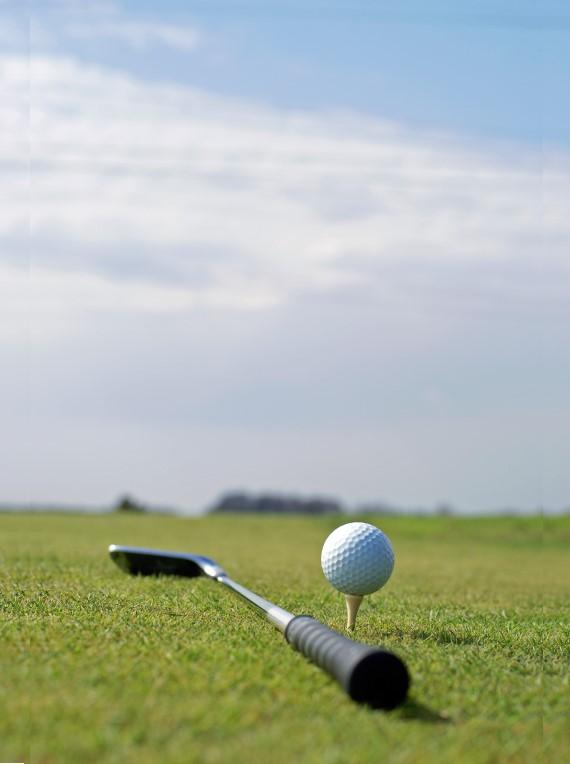 golf fontcaude